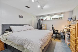 Photo 17: 4952 CHATHAM Street in Vancouver: Collingwood VE House for sale (Vancouver East)  : MLS®# R2575127