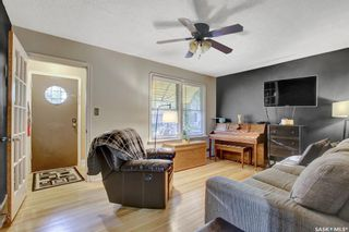 Photo 2: 3125 Athol Street in Regina: Lakeview RG Residential for sale : MLS®# SK870674