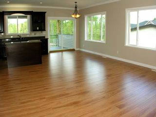 Photo 7: 8699 ASHMORE Place in Mission: Mission BC House for sale : MLS®# F1012872