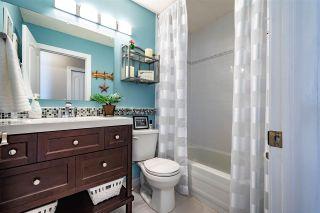 Photo 19: 16015 67 Street NW in Edmonton: Zone 28 House for sale : MLS®# E4235967