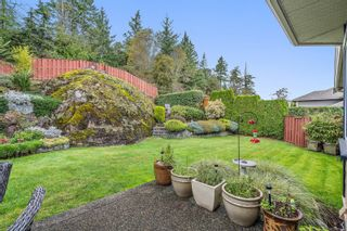 Photo 47: 3530 Promenade Cres in : Co Latoria House for sale (Colwood)  : MLS®# 858692