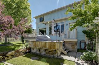 Photo 34: 5532 Farron Place in Kelowna: kettle valley House for sale (Central Okanagan)  : MLS®# 10208166