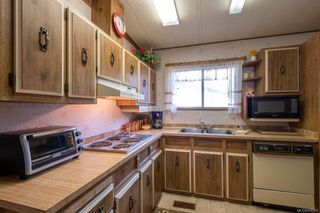 Photo 30: 2 61 12th St in : Na Chase River Manufactured Home for sale (Nanaimo)  : MLS®# 858352