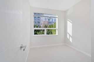 Photo 9: 108 9233 ODLIN Road in Richmond: West Cambie Condo for sale : MLS®# R2524592