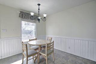 Photo 7: 3519 13 Avenue in Edmonton: Zone 29 House for sale : MLS®# E4238618