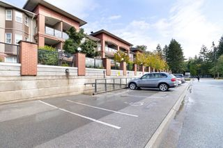 """Photo 26: 211 19774 56 Avenue in Langley: Langley City Condo for sale in """"MADISON STATION"""" : MLS®# R2537898"""