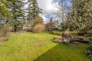 Photo 37: 33909 FERN Street in Abbotsford: Central Abbotsford House for sale : MLS®# R2557581