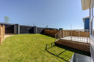 Photo 43: 144 Nolanhurst Heights NW in Calgary: Nolan Hill Detached for sale : MLS®# A1121573