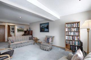 Photo 25: 175 Hawkwood Drive NW in Calgary: Hawkwood Detached for sale : MLS®# A1064319