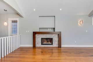 Photo 15: 2415 DUNBAR Street in Vancouver: Kitsilano House for sale (Vancouver West)  : MLS®# R2565942