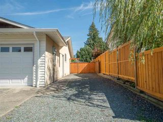 """Photo 29: 6172 DUNDEE Place in Chilliwack: Sardis West Vedder Rd House for sale in """"Dundee Place"""" (Sardis)  : MLS®# R2464587"""