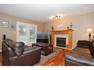 "Photo 7: 16712 83RD Avenue in Surrey: Fleetwood Tynehead House for sale in ""FLEETWOOD"" : MLS®# F1432288"