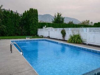 Photo 2: 6589 BEAVER Crescent in : Dallas House for sale (Kamloops)  : MLS®# 141722
