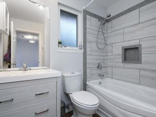 Photo 14: 12 2669 Shelbourne St in : Vi Jubilee Row/Townhouse for sale (Victoria)  : MLS®# 869567