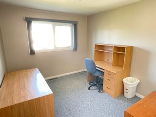 Photo 19: 9824 102 Avenue: Westlock House for sale : MLS®# E4261681