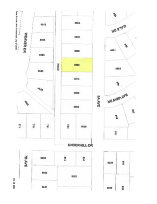 Photo 19: 4964 8A Avenue in Delta: Tsawwassen Central House for sale (Tsawwassen)  : MLS®# R2625558