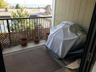 "Photo 21: 301 101 E 29TH Street in North Vancouver: Upper Lonsdale Condo for sale in ""COVENTRY HOUSE"" : MLS®# R2548759"