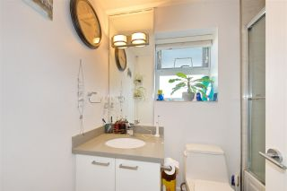 Photo 17: 683 W 26TH Avenue in Vancouver: Cambie House for sale (Vancouver West)  : MLS®# R2585324