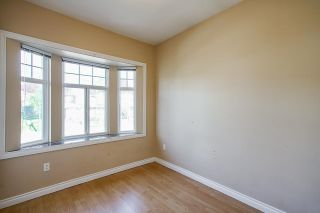 Photo 16: 6061 MAIN Street in Vancouver: South Vancouver 1/2 Duplex for sale (Vancouver East)  : MLS®# R2577762