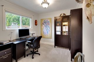 Photo 18: 1886 BLUFF Way in Coquitlam: River Springs House for sale : MLS®# R2616130