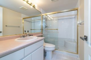Photo 21: 1103 5899 WILSON Avenue in Burnaby: Central Park BS Condo for sale (Burnaby South)  : MLS®# R2558598
