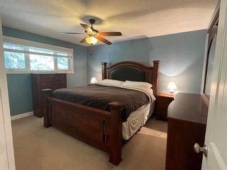 Photo 11: 200 Winder Road in Onanole: R36 Residential for sale (R36 - Beautiful Plains)  : MLS®# 202116707