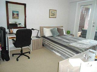 Photo 9: 104 100 CAPILANO Road in Port Moody: Port Moody Centre Condo for sale : MLS®# V1101530