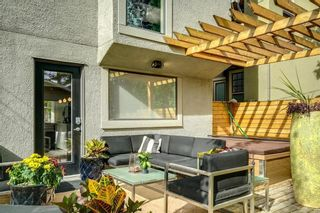 Photo 35: 3020 5 Street SW in Calgary: Rideau Park Detached for sale : MLS®# A1103255