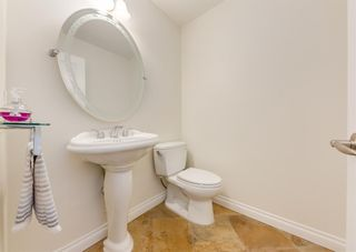 Photo 26: 848 Coach Side Crescent SW in Calgary: Coach Hill Detached for sale : MLS®# A1082611