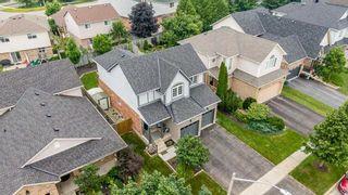 Photo 37: 21 Sherwood Street: Orangeville House (2-Storey) for sale : MLS®# W5315753