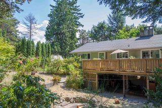 Photo 9: 1549 DEPOT Road in Squamish: Brackendale House for sale : MLS®# R2605847