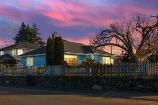 Photo 5: 801 Trunk Rd in : Du East Duncan House for sale (Duncan)  : MLS®# 865679