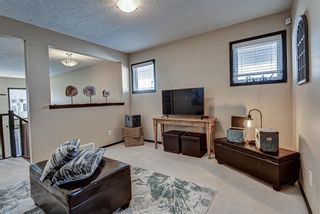Photo 32: 192 Everoak Circle SW in Calgary: Evergreen Detached for sale : MLS®# A1089570