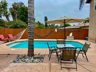 Photo 24: SANTEE House for sale : 4 bedrooms : 9525 Mandeville Rd