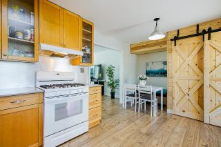 Photo 7: 12187 203 Street in Maple Ridge: Northwest Maple Ridge House for sale : MLS®# R2615811