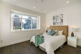 Photo 13: 8373 LAUREL Street in Vancouver: Marpole 1/2 Duplex for sale (Vancouver West)  : MLS®# R2425868