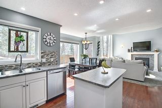 Photo 16: 10823 Valley Springs Road NW in Calgary: Valley Ridge Detached for sale : MLS®# A1107502