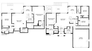 Photo 33: 6247 APOLLO Road in Sechelt: Sechelt District House for sale (Sunshine Coast)  : MLS®# R2531432