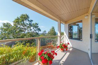 Photo 46: 1785 Cedar Hill Cross Rd in : SE Mt Tolmie House for sale (Saanich East)  : MLS®# 858510