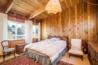 Photo 17: 12251 AGAR Street in Surrey: Crescent Bch Ocean Pk. House for sale (South Surrey White Rock)  : MLS®# R2568881