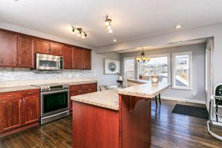 Photo 10: 2 SEQUOIA Bend: Fort Saskatchewan House for sale : MLS®# E4243129