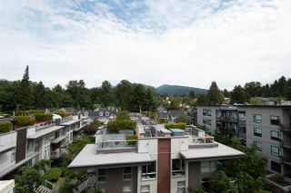 """Photo 25: 56 728 W 14TH Street in North Vancouver: Mosquito Creek Townhouse for sale in """"NOMA"""" : MLS®# R2587987"""