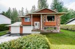 Main Photo: 19980 50 Avenue in Langley: Langley City House for sale : MLS®# R2449479