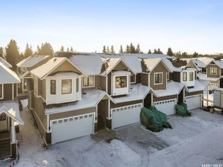 Photo 3: 217 3220 11th Street West in Saskatoon: Montgomery Place Residential for sale : MLS®# SK834838