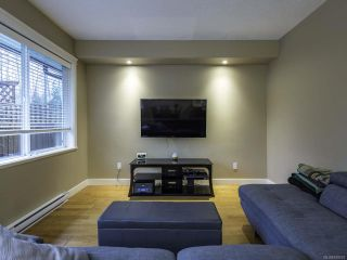 Photo 13: 22 2112 Cumberland Rd in COURTENAY: CV Courtenay City Row/Townhouse for sale (Comox Valley)  : MLS®# 839525
