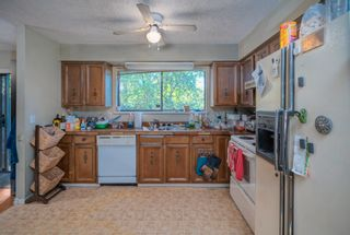 Photo 11: 3170 CAPSTAN Crescent in Coquitlam: Ranch Park House for sale : MLS®# R2617075