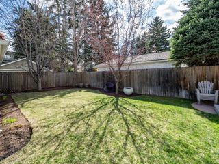 Photo 37: 923 38 Avenue SW in Calgary: Elbow Park Detached for sale : MLS®# A1103529