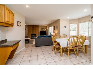Photo 20: 816 RAYNOR Street in Coquitlam: Coquitlam West House for sale : MLS®# R2555914