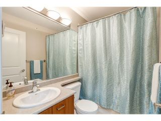 """Photo 14: 18 188 SIXTH Street in New Westminster: Uptown NW Townhouse for sale in """"ROYAL CITY TERRACE"""" : MLS®# R2038305"""
