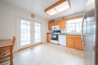 Photo 12: 171 EDWARD Crescent in Port Moody: Port Moody Centre House for sale : MLS®# R2579425